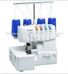 Brother Overlock 1034 D