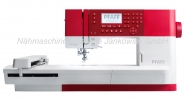 PFAFF Stickmaschine Creative 1.5