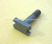 Hammerschraube kurz 12mm