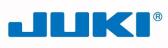 Nähfußhalter für JUKI