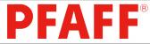 Greiferklappen für Pfaff
