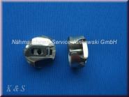 Spulenkapsel PFAFF 6mm (s. Info)