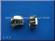 Spulenkapsel PFAFF 9mm (s. Info)