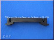 Garnrollenhalter PFAFF 200 , 800 , 1100 , 1200 (s. Info)