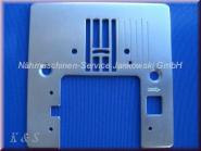 Stichplatte PFAFF smart 200c
