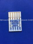 Nadeln Schmetz 130/705 H-E Stick-Nadeln  Embroidery