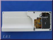 Elektronik PFAFF 6230 , 6232 im Austausch (s. Info)