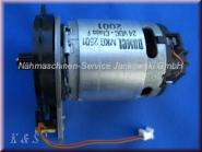 Motor PFAFF 2140 - 2170