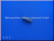 Motorkohleset PFAFF-Motor UUS390 / UUS400 (2Stück)