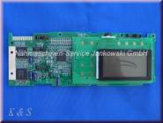Leiterplatte-Board im Austausch PFAFF 2036 , 2038 , 2046 , 2048 (s. Info)
