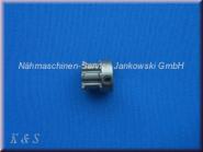 Motorantriebsritzel PFAFF 260 - 362