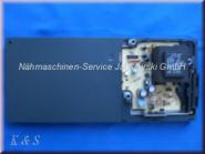 Elektronik PFAFF 2054 , 2056 , 2058 im Austausch (s. Info)