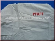 Abdeckhaube für PFAFF Bügelmaschine