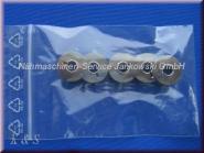 Spulen Metall 5er-Pack für ältere Modelle mit CB-Greifer (s. Info)