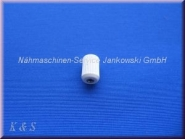 Stickrahmen-Rändelmutter PFAFF 7560 - 7570 , 2124 - 2170
