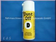 Druckluftspray / Druck-Gas-Spray