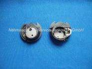 Spulenkapsel Janome MC 9900 , MC 14000