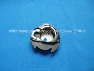 Spulenkapsel Janome MC 11000 , MC 11000 SE , MC 12000 , MC 15000