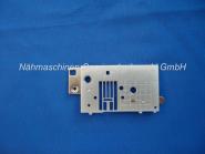 Stichplatte Brother NV-200 , NV-210 , NV-250 , NV -300