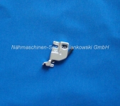 Nähfußhalter Janome MC 8900 QCP / MC 8200 QC / MC 9900