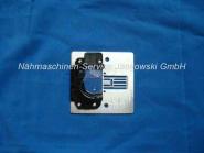 Stichplatte PFAFF smarter 130s - 260c