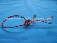 Kabel für Motor PFAFF 2010 , 2020 , 2030 , 2040 , 2042