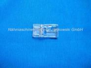 Kappnahtfuß 4,5mm PFAFF (A) (s. Info)