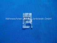 Kappnahtfuß 6,5mm PFAFF (A) (s. Info)