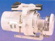 Kupplungsmotor Ho Hsing 1400 RPM 220V
