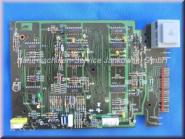 Leiterplatte im Austausch PFAFF tiptronic 1029 (s. Info)