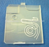 Stichplattenschieber PFAFF ambition 1.0 , 1.5 , 155 , 2.0 , essential