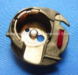 Spulenkapsel Singer CE-100 , CE-200