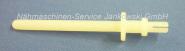 Garnrollenstift Singer XL-400 - XL-580 / FQ-4 / One / One Plus / 70 (Zusatzstift)