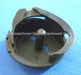 Spulenkapselträger PFAFF (schwarz) 2014 - 2170 , select 2.0 - 4.2 , 150