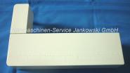 Anschiebetisch PFAFF 1006 - 1171 , 1371 - 1475 (s. Info)