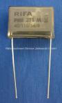Kondensator PFAFF und andere 0,22uF