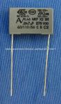 Kondensator PFAFF und andere 0,047uF