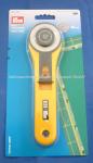 Rollschneider Prym 45mm Durchmesser