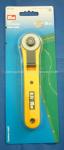 Rollschneider Prym 28mm Durchmesser