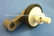Spuler PFAFF 1006 / 1051 - 1171 / 1371 - 1475
