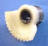 Zahnsegment PFAFF Hobby 317 - 380 , 350 - 422 , 4228 (s. Info)