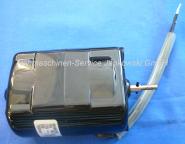 Motor Pfaff OV 4764 230V
