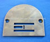Stichplatte Pfaff 138 4mm (A1,4)