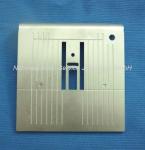 Stichplatte Bernina (inch) Zolleinteilung versch. Modelle (s. Info)
