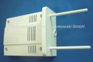 Garnrollenständer Pfaff smarter 1100c pro kpl.