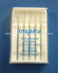 Nadeln Embellish / Punch für Filz-Maschine 5er Pack