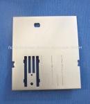 Stichplatte PFAFF (Rundloch) 1010 - 1047 , 1067 , 1069 , 1119 , 1469 (s. Info)