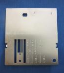 Stichplatte PFAFF (Rundloch) 1371 , 1467 , 1471 , 1051 - 1171 , 6110 - 6270 , 1520 - 1548 , select 2.0 - 4.2 (s. Info)