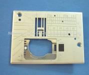 Stichplatte Janome MC 7700 QCP