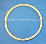 Stickring 215mm Durchmesser